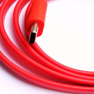High Quality Data Type C Cable pictures & photos
