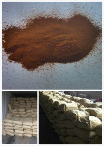 Bio Fertilizer Fulvic Acid (50% 90%) pictures & photos
