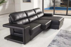 Adjustable Seat Sofa (640) pictures & photos