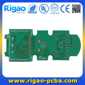 Customized Low Cost Prototype PCB with High Quality pictures & photos