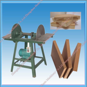 2016 New Design Wood Polishing Machine pictures & photos