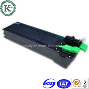 Compatible Copier Toner Cartridge for Sharp AR-203ST pictures & photos