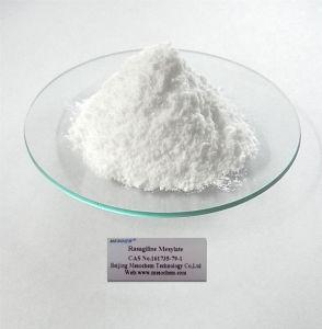 Good Quality Rasagiline Mesylate of Chemical