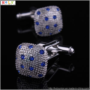 Quality Cuff-Links Uniform Cufflinks Wedding Cuff Hlk30954 pictures & photos
