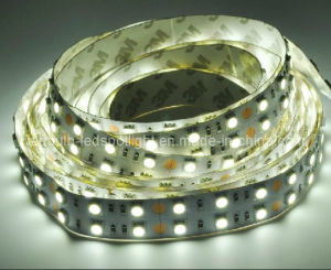 Good Quality 2835 SMD LED Strip Lighting pictures & photos