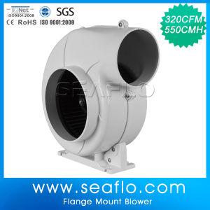 Seaflo 12V 440cfm Air Blower Machine pictures & photos