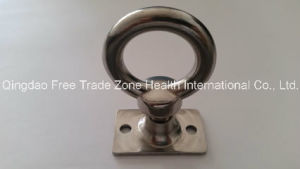Wire Rope Anchor (HLTH065) pictures & photos