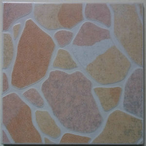 Ceramic Floor Tile 30*30cm (3A219)