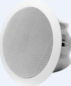 2.4GHz Hifi Wireless Ceiling Speaker for PA System and Background Music pictures & photos