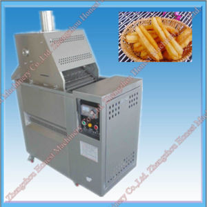 Hot Sale Frying Machine for Sale pictures & photos
