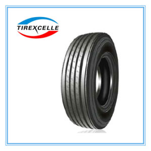 Truck Tyres Supplier 315/80r22.5 TBR Pattern