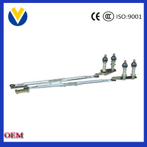 (LG-004) Windshield Wiper Linkage for Bus pictures & photos