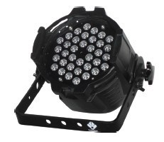 Non-Waterproof 36X3w LED PAR Stage Light pictures & photos