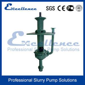 2015 Centrifugal Vertical Slurry Sump Pump (EVS-4RV)
