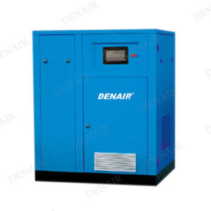 Permanent Magnetic VSD Air Compressor pictures & photos