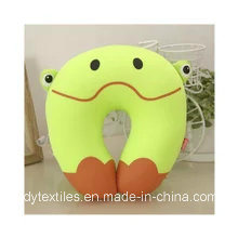 Competitive Price Animal Cute Fancy Pillow Covers pictures & photos
