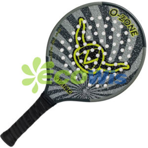Pickle Ball Paddle Meets Usapa (HTS5020) pictures & photos