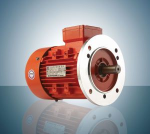 2.2kw Y2 Series AC Electric Motor pictures & photos
