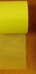 5X5mm/160g of Fibreglass Mesh From China Used in Eifs pictures & photos