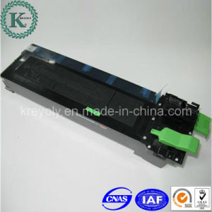Compatible for Sharp Toner Cartridge for AR-016ST/016T/016FT/016NT pictures & photos