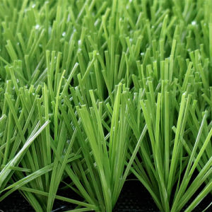 Outdoor Playground Synthetic Lawn for Sports pictures & photos