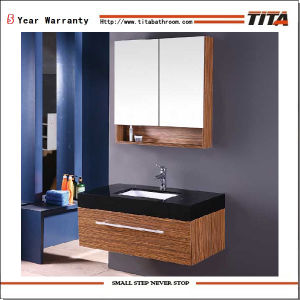 Bathroom Sink (TH-5008) pictures & photos