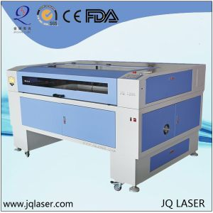 Professional Laser Engraving Machine for Non-Metal Materials pictures & photos