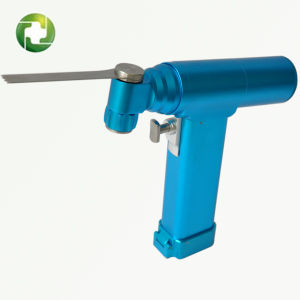 Surgical Power Tools Orthopaedic Plaster Cutting Saws of 220V 50Hz (NS-4041) pictures & photos