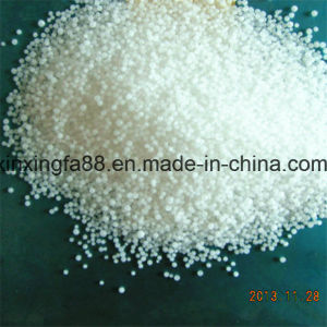 46 Nitrogen Prilled and Granular Checmicals Urea Fertilizer pictures & photos