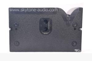 Vrx932lap 2 Way Active Line Array Speaker pictures & photos
