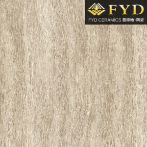 Fyd Ceramics Pearl Jade Look Polished Tiles (FM6008) pictures & photos