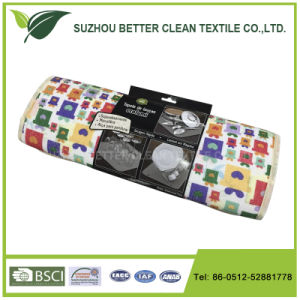 Microfiber Dish Mat with Printing