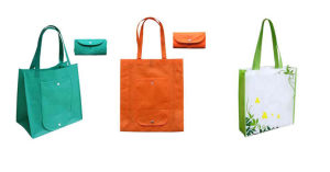 Manufacture Nonwoven Bag with High Quality pictures & photos