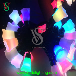 Outdoor String Light for Christmas Decoration pictures & photos
