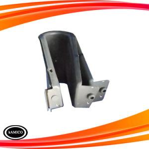 Sinotruk Hohan Truck Part Steering Column Cover