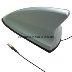 DVB-T Antenna for Car Rear Roof, No Need Drill Car Hole pictures & photos