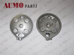 Cylinder Head Cover for Minarelli Am6 50cc Engine Parts pictures & photos