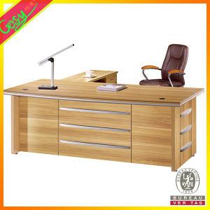 Contemporary Modern Office Desk 2014 Office Desk