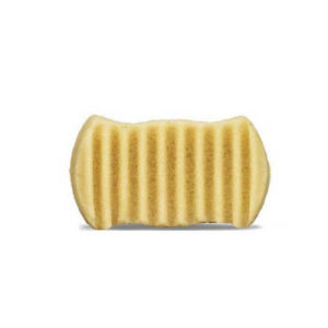 Shirataki Bath Sponge for Skin Care