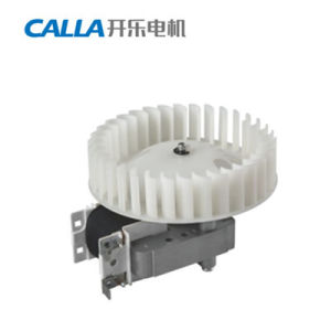 AC Shaded-Pole Motor for Oven pictures & photos