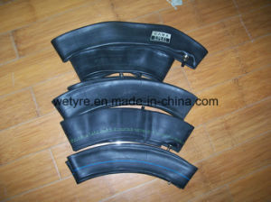 Chinese Good Quality Motorcycle Inner Tube (3.00-8)
