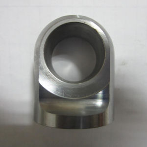 Machining Parts OEM Turning Parts Suzuki Motorcycle Parts pictures & photos