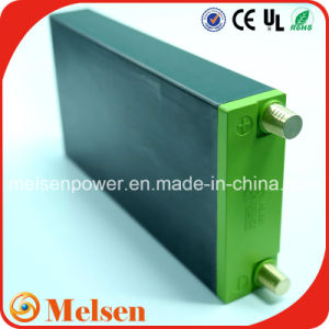 ABS Plastic Case Protected Car Battery of 12V pictures & photos