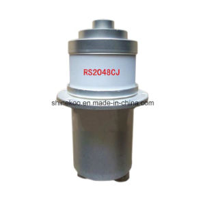 High Frequency Metal Ceramic Triode Valve Electronic Vacuum Valve (RS2048CJ) pictures & photos