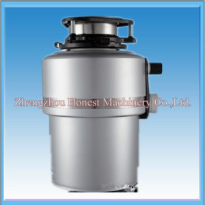 China Supplier Food Waste Disposer pictures & photos