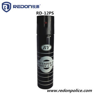 110ml Military Self Defense Pepper Spray pictures & photos