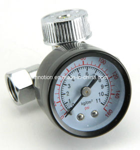 Pressure Regulator for Air Tools pictures & photos
