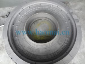 Trailer Tyre Mould in China pictures & photos