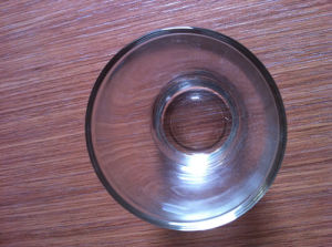 Existing Current Best Selling Glass Cup Glassware Kb-Hn0539 pictures & photos