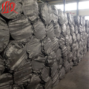 Dimple HDPE Geomembrane Price pictures & photos